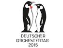 deutscher orchestertag berlin