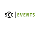 scc events berlin