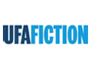 ufa fiction gmbh