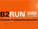 b2run Berlin