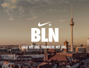nike women run berlin