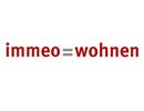immeo-wohnen